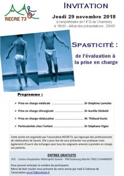 Invitation_Conf_Spasticité_final_2
