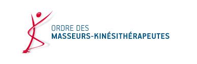 Le Conseil Départemental d'Isère 38